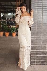 1205 best images about moda on pinterest stockholm With robe longue boheme chic 2017