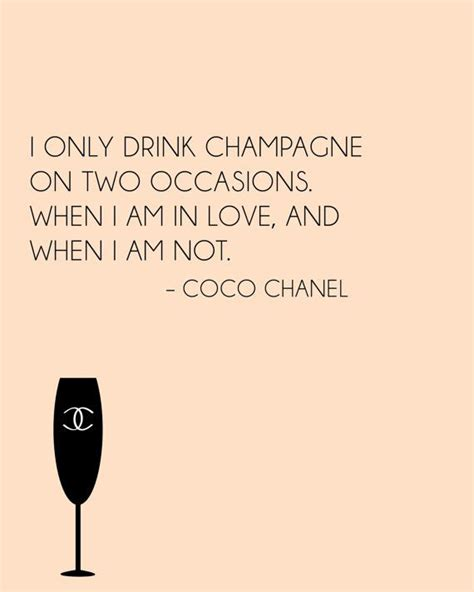 Coco Chanel Meme - 226 best images about wine memes on pinterest bottle wine meme and cheer