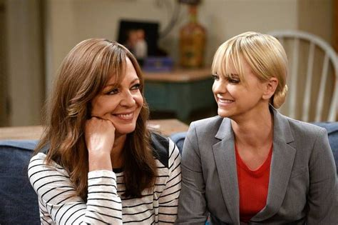 Seasons Seven And Eight; Cbs Sitcom Renewed For Two