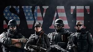 Swat, Team, Wallpaper, 67, Images
