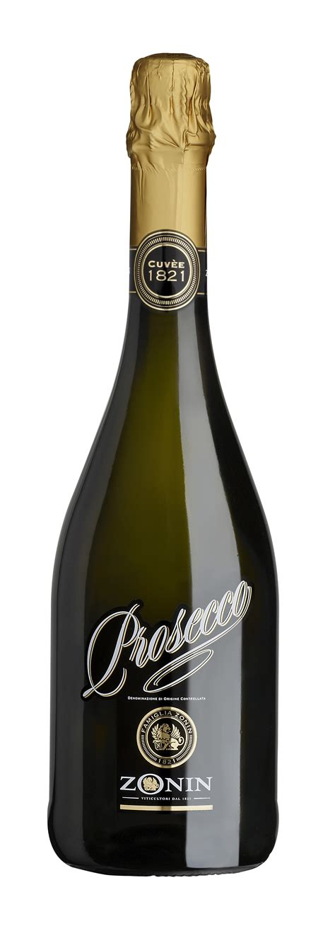 zonin prosecco commercial    food network