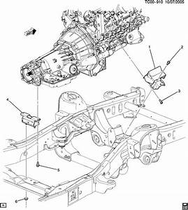 Gm Ly5 Engine  Gm  Free Engine Image For User Manual Download