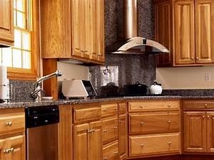 amazing rustic kitchen cabinets pictures options tips and ideas kitchen inside wood types for cabinets 1994