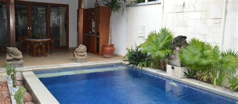 Puri Mas Boutique Resort & Spa Hotel In Indonesia