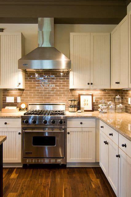 country kitchen backsplashes kitchen  small