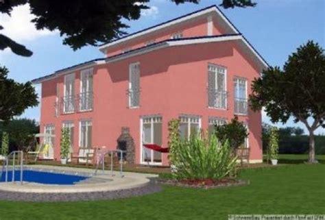 Immobilien Kleinniedesheim Homebooster