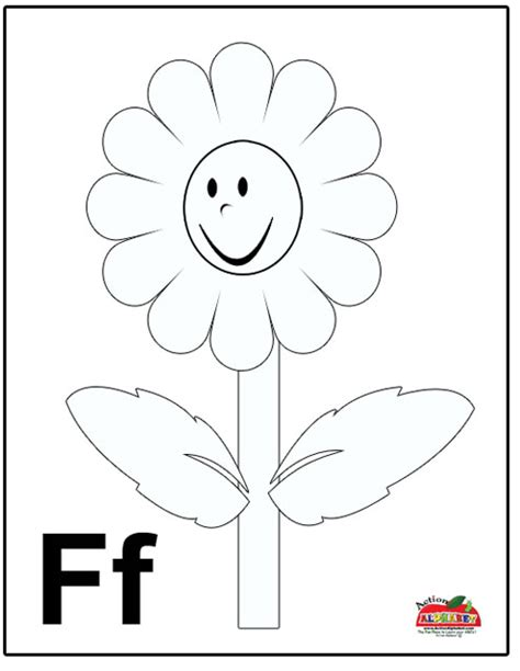 letter f for preschoolers letter f activities preschool lesson plans 537