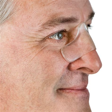 Gecko™ Gel Nasal Pad for CPAP Masks: Direct Home Medical