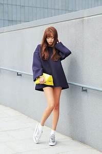 2017 Summer Trend Korean Fashion Style Ideas You Need to ...