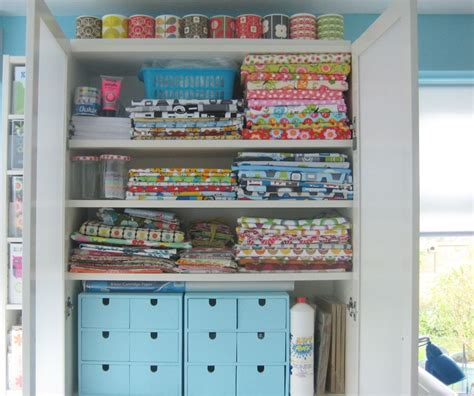 Cupboard Tidy by Tidy Cupboard At Print Pattern Hq Creative Space