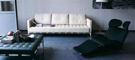 cassina canapé privé lvc designlvc design