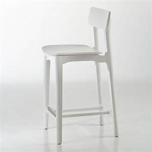 Hauteur D Assise : cacao sg tabouret design chairs more en bois disponible ~ Premium-room.com Idées de Décoration
