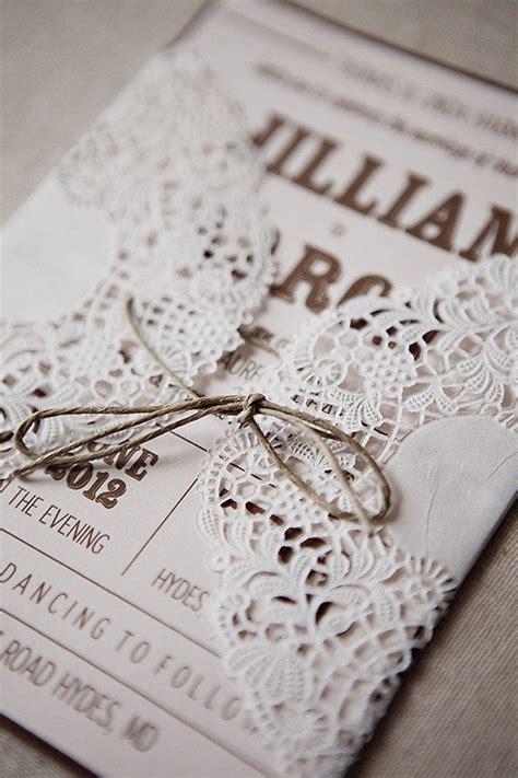 diy wedding invitation wraps maryland diy wedding from sarah culver photography doily