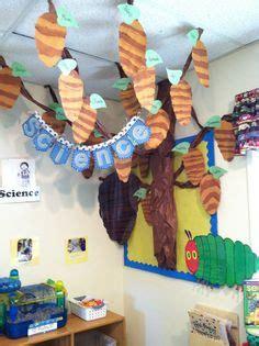 preschool caterpillar cocoon craft preschool caterpillar 880 | e54199fb6ad115c69af1aea3de810d5b cocoon craft preschool chrysalis craft preschool