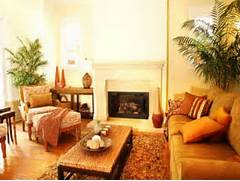 Home Decorating Designs by Warm And Cozy Home Decor Your Dream Home