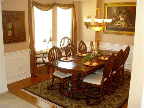 Dining Room Wall Ideas by 20 Collection Of Formal Dining Room Wall Wall Ideas