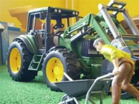 bruder farm bruder farm youtube