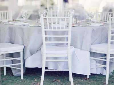 white chiavari chairs wedding goodwin events