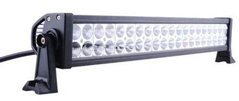 24 inch led light bar penton 120w 24 inch led light bar review