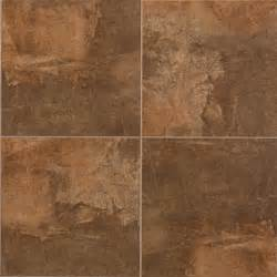 Mannington Porcelain Tile Serengeti Slate porcelain tile porcelain slate tile wood look