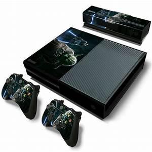Xbox One Spiele Auf Rechnung : die besten 25 star wars xbox one ideen auf pinterest battlefront xbox one xbox one spiele ~ Themetempest.com Abrechnung
