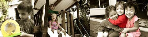 outdoor butterfly garden culver city preschool palms 526 | newOutdoor