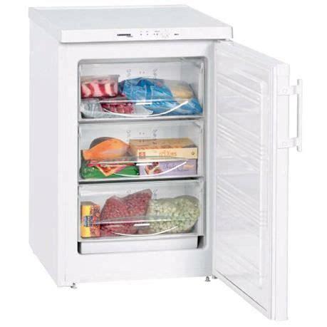 congelateur a tiroir g1223 liebherr cong 233 lateur table 98l net 3 tiroirs lxh 55 x 85cm a achat vente