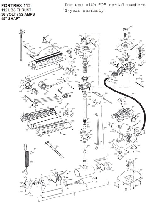 minn kota foot pedal wiring diagram wellread me
