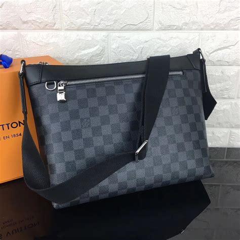 louis vuitton messenger bag lv messenger bag replica lv man bag louis vuitton crossbody bag