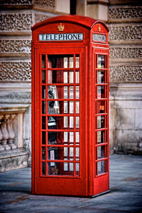 phone booth an phone booth nomadic pursuits a by jim nix