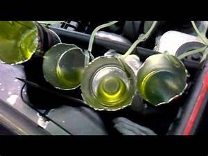 Joint Injecteur 1 5 Dci : test injecteurs par retour de gasoil 1 5 dci youtube ~ Dallasstarsshop.com Idées de Décoration