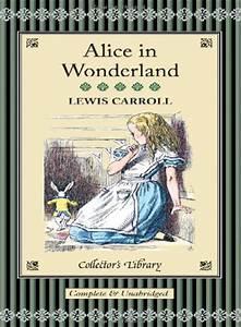Books | Liesl Shurtliff
