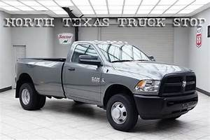 Purchase Used 2013 Dodge Ram 3500 Diesel 4x4 Dually
