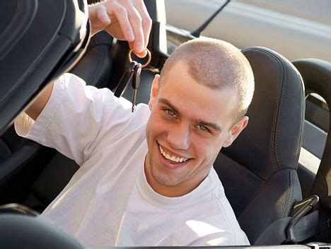 car insurance for 25 males temporary car insurance 1 to 28 days cover on a car go