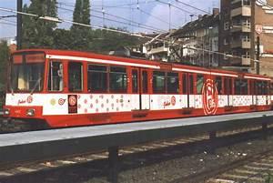 Rheinbahn Düsseldorf Hbf : b80 4001 rheinbahn d sseldorf steht im august 1996 auf dem wendegleis hinter dem d sseldorfer ~ Orissabook.com Haus und Dekorationen