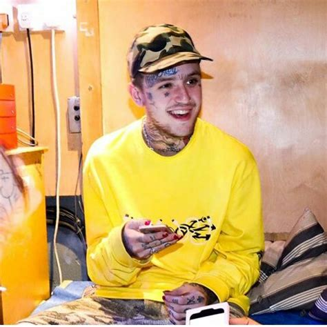 lil peep fun group profile  image collections