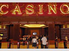 PROVERITE SVOJU SREĆU top 10 najluksuznijih kazina na