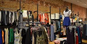 Best Boutique Clothing Store 2013 BittersweetC VILLE Weekly