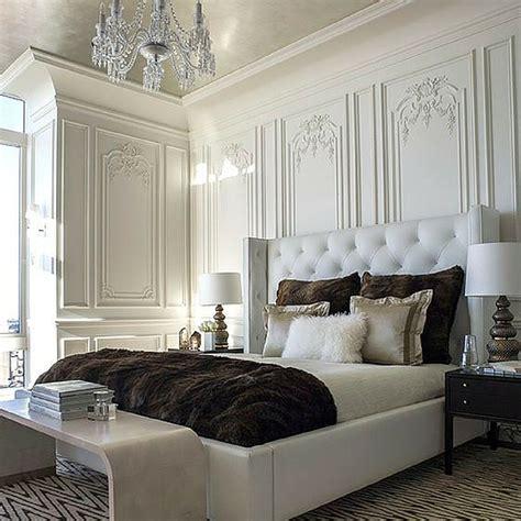 bohemian bedroom ideas 20 gorgeous luxury bedroom ideas saatva 39 s
