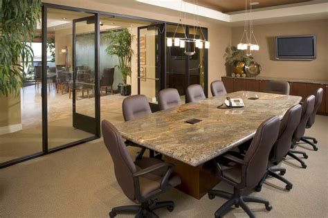 used office furniture stores office furniture los angeles used and