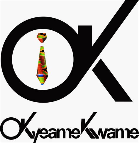 Okyeame Kwame's Logo Explained  Citi Showbiz. Sailfish Stickers. Drop Banners. 100 Pic Answer Signs Of Stroke. Femenist Stickers. Spade Logo. Primary School Banners. Character Marvel Signs Of Stroke. Address Label Maker