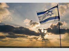 Israel Doesn't Get Enough Credit And It's Time It Does