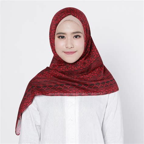 Harga Baju Merk Zoya kumpulan harga baju muslim zoya anak terbaru 2019 harga