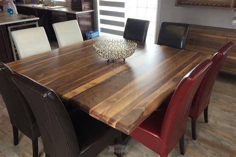 centre de table de cuisine élégant table de cuisine carrã e cheerleaderinchief com