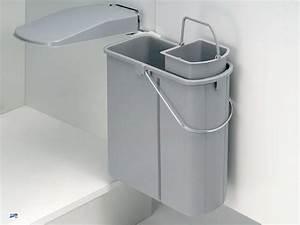 Mülleimer Küche Wesco : wesco kotainer mit bio boy abfalleimer k che 1x14l 1x5l m lleimer 40673 ebay ~ Frokenaadalensverden.com Haus und Dekorationen