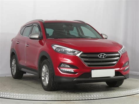 Tucson Hd Picture by 2020 Hyundai Tucson Hd Mootorauthority