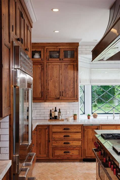 which wood is best for kitchen cabinets 25 best ideas about farmhouse kitchen cabinets on 2199
