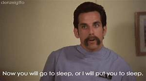 Happy Gilmore Quotes Shooter images