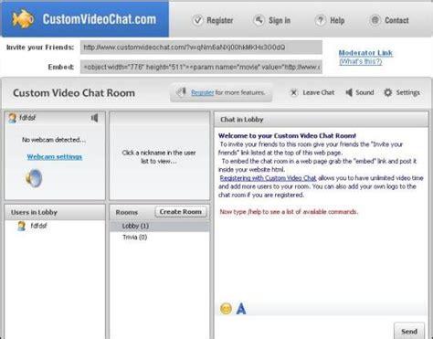 Best Free Chat Rooms Top 10 Best Free Chat Rooms For New Friends