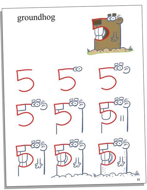 pin  harptoons  harptoons   number drawing